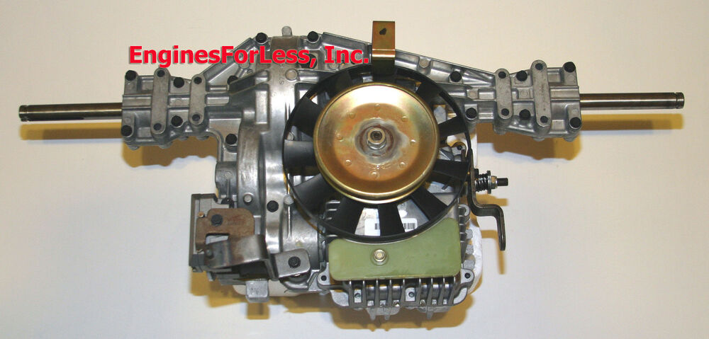 Craftsman Dyt 4000 Pulley Parts : Peerless transaxle a craftsman dyt