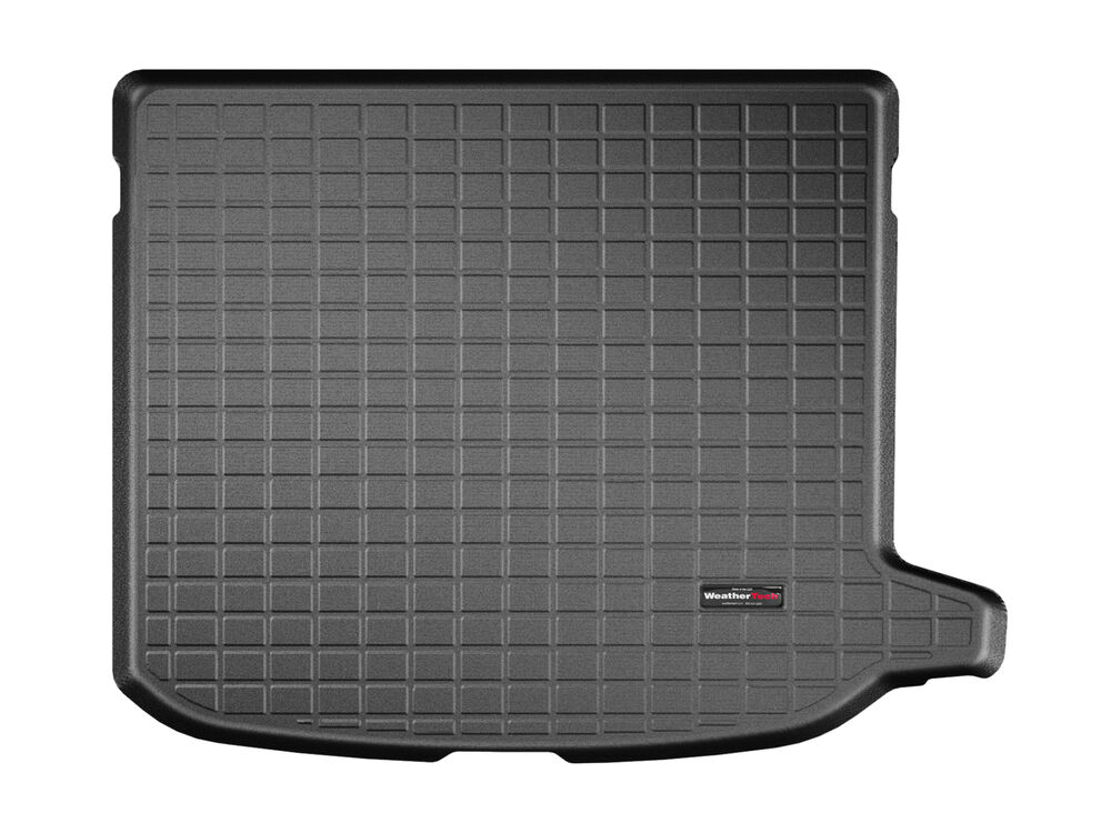 Weathertech Cargo Liner Trunk Mat For Mercedes Glc Class