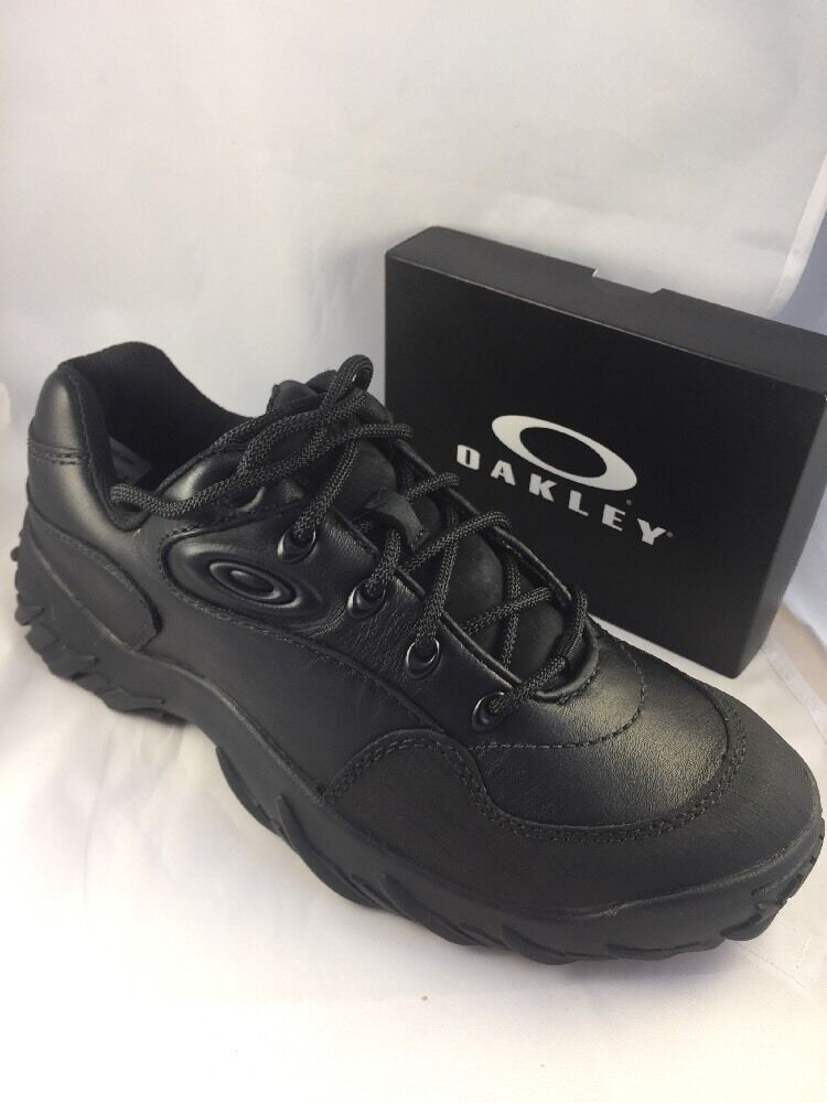 Ebay Shoes Men Romeo