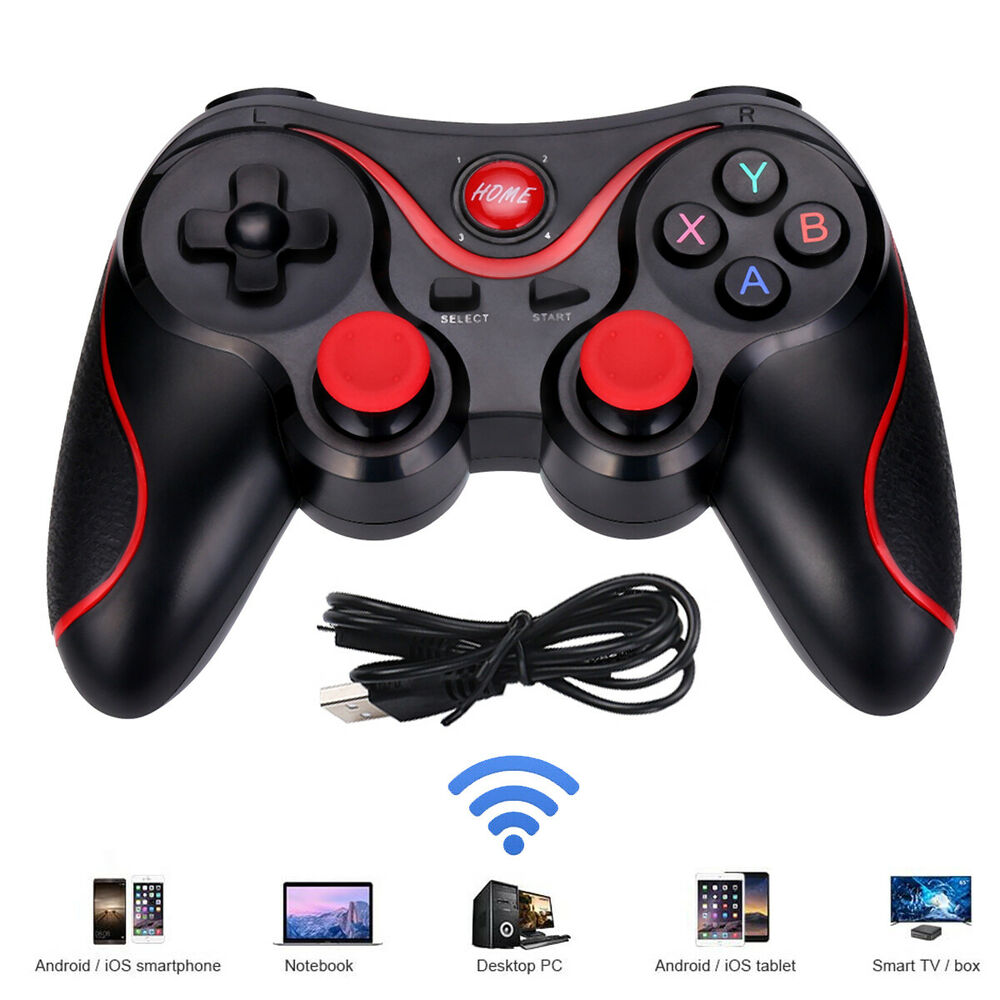 2in1 Bluetooth Transmitter & Receiver Wireless A2DP Home TV Stereo Audio Adapter | eBay