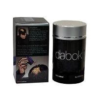 Caboki-ii hair building fiber-25gm
