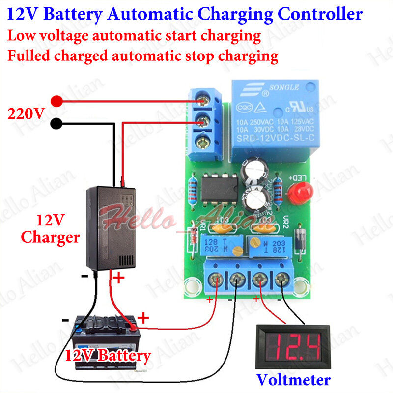 12v battery disconnect switch wiring diagram 4 post battery disconnect switch wiring diagram 12v battery automatic charging controller low voltage