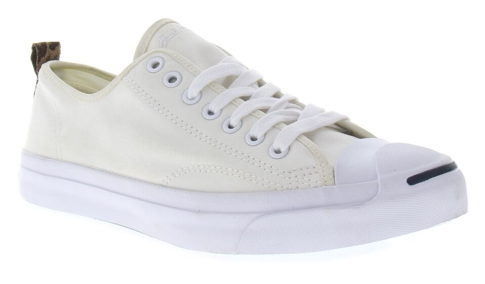 jack purcell brushed textile