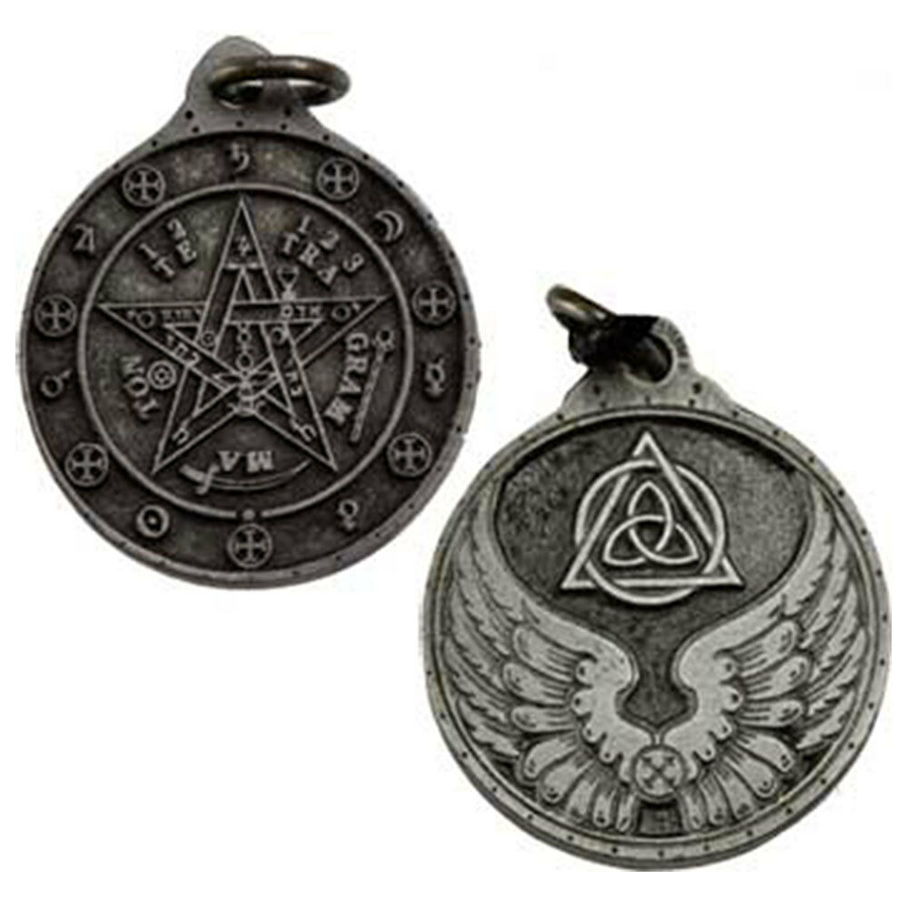 the life online silver broomstick store and magick pendant make sterling magickal wacky wizard hecate key sale