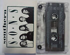 SOUTHERN SONS SELF TITLED RARE CASSETTE TAPE