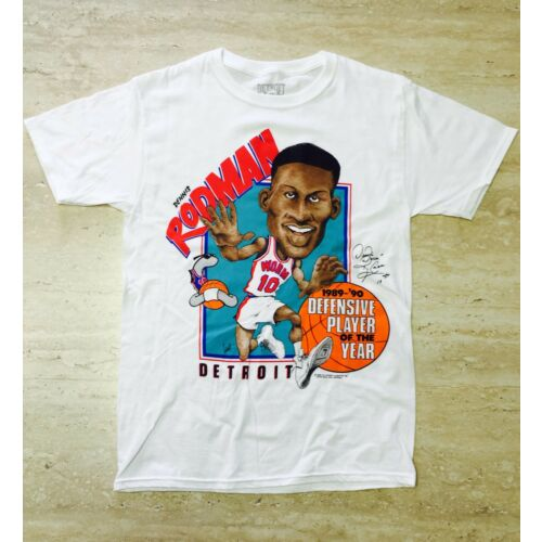 authentic-detroit-pistons-bad-boys-dennis-rodman-character-tshirt