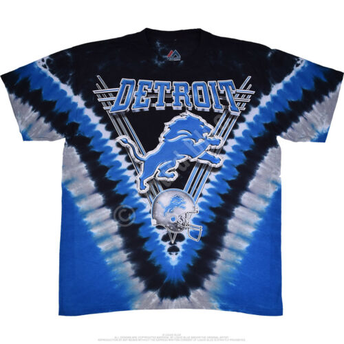 officially-licensed-nfl-detroit-lions-tie-dye-tshirt