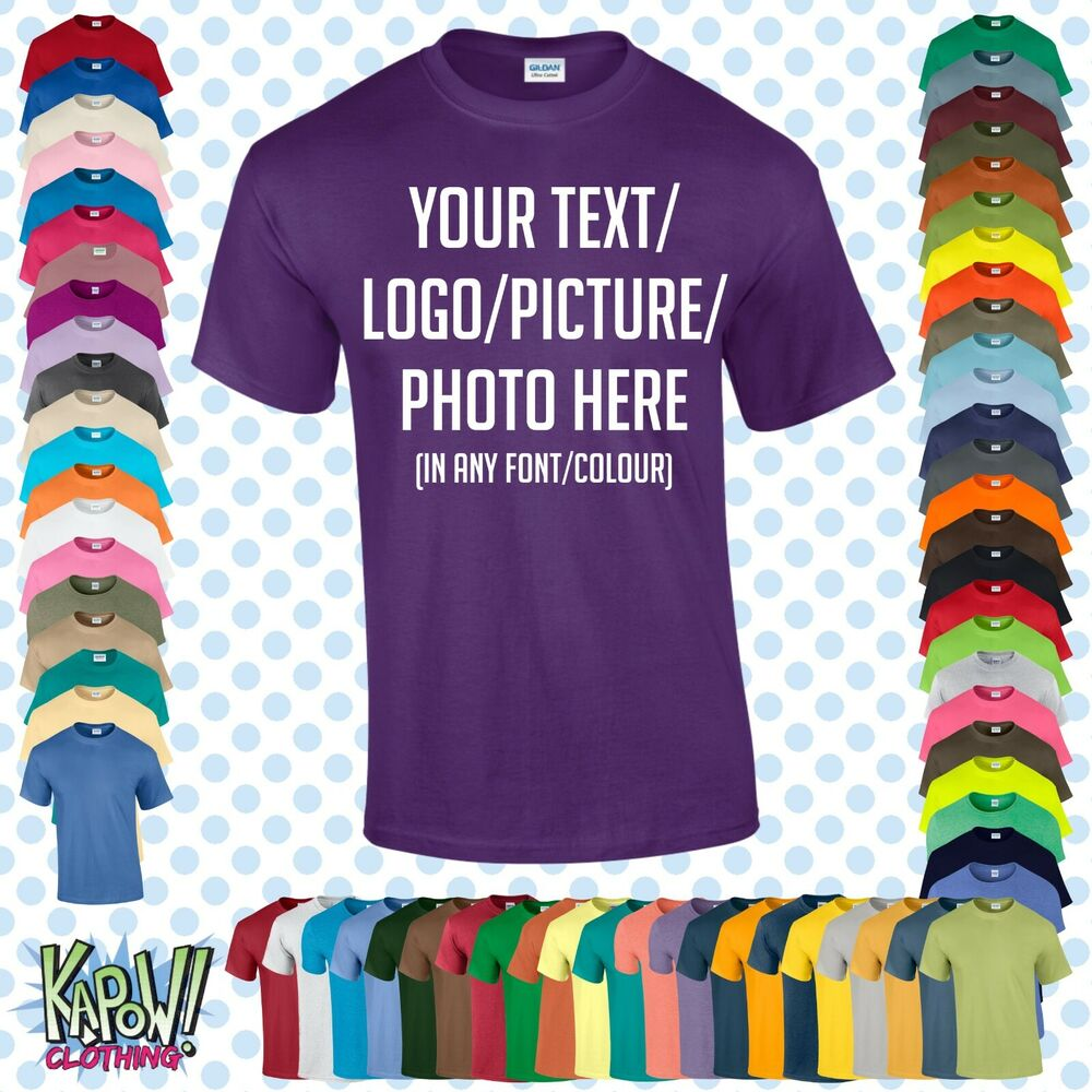 Funny Stag T Shirts Names | BET-C
