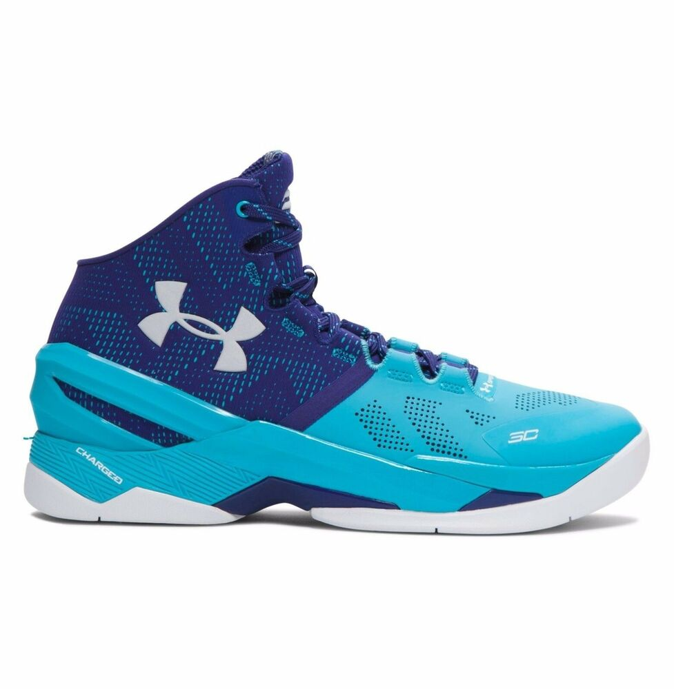 online store 17bb7 b386c under armour curry 2 basketball shoes