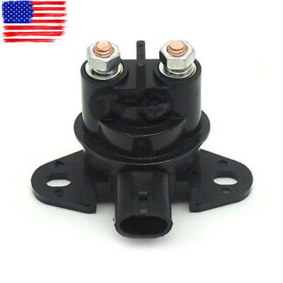 New Starter Solenoid Relay Switch For Sea-Doo GSX HX SP SPI 278000513 278001766