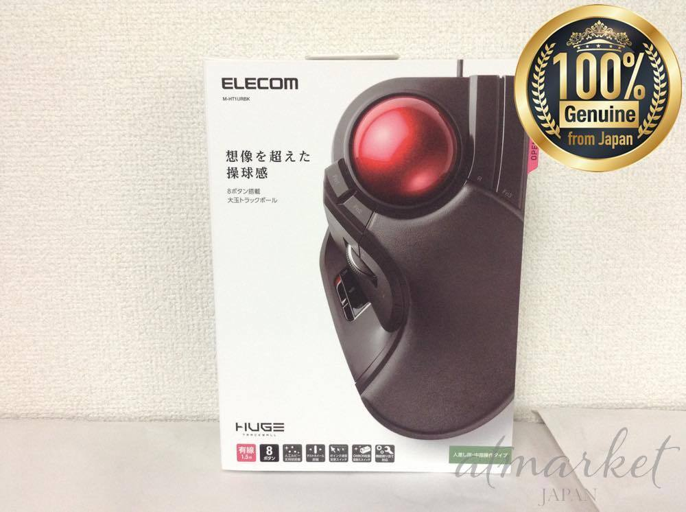 Help me choose a Trackball Mouse! - Other Hardware - Level1Techs Forums