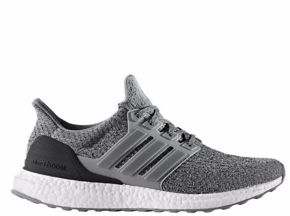 bf90f43eef543d Details about  S82023  Mens Adidas Ultra Boost 3.0 -