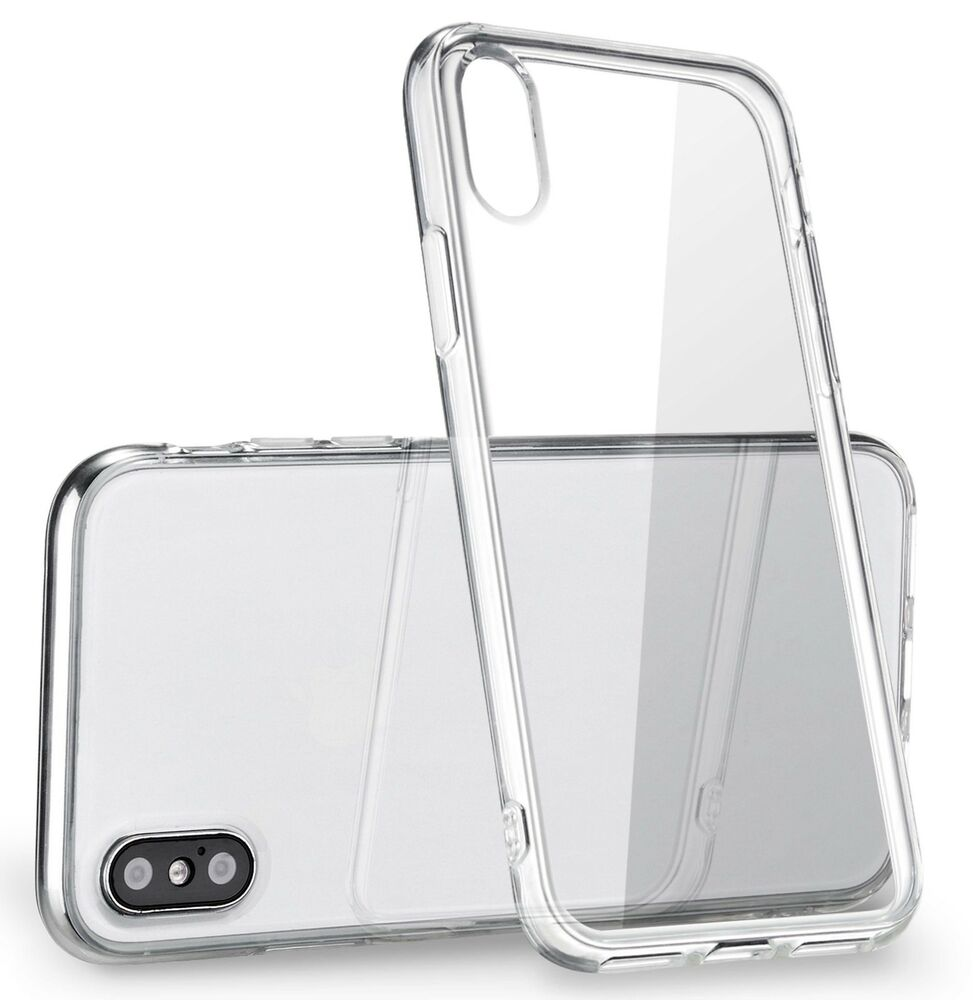 Iphone X Best Protective Case