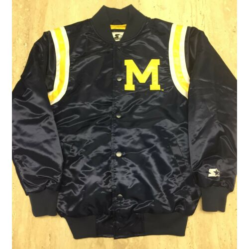 exclusive-michigan-u-of-m-starter-jacket-navy