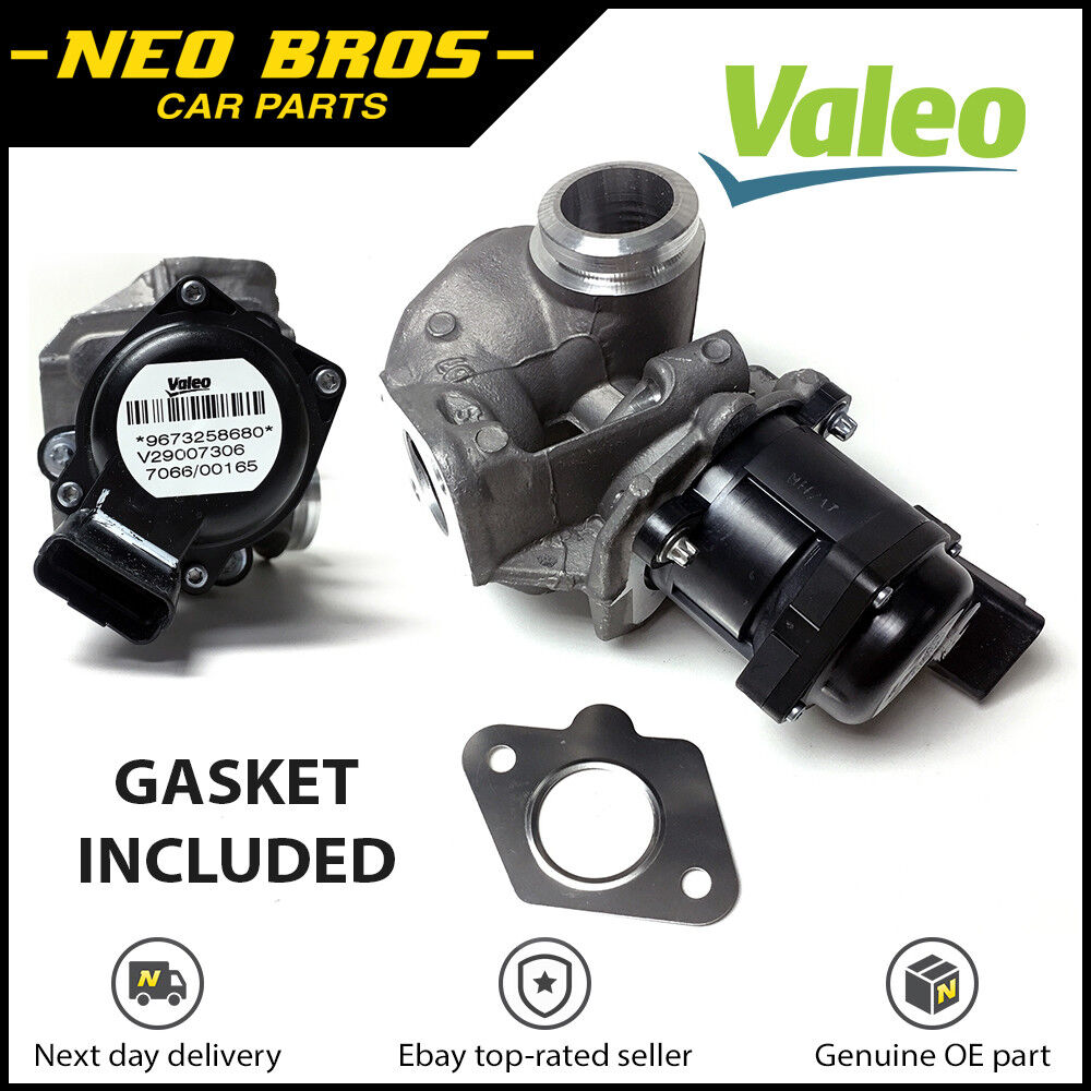 S L on 2010 Ford Fusion Egr Valve Location