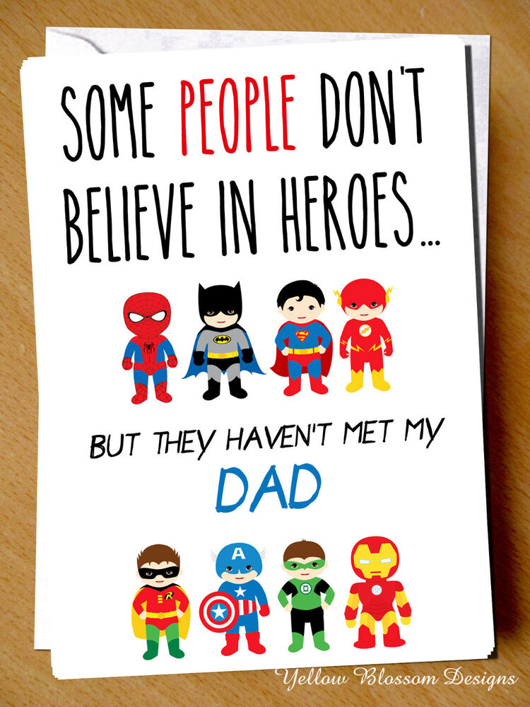 Buy Fathers Day Blank Cards Ebay