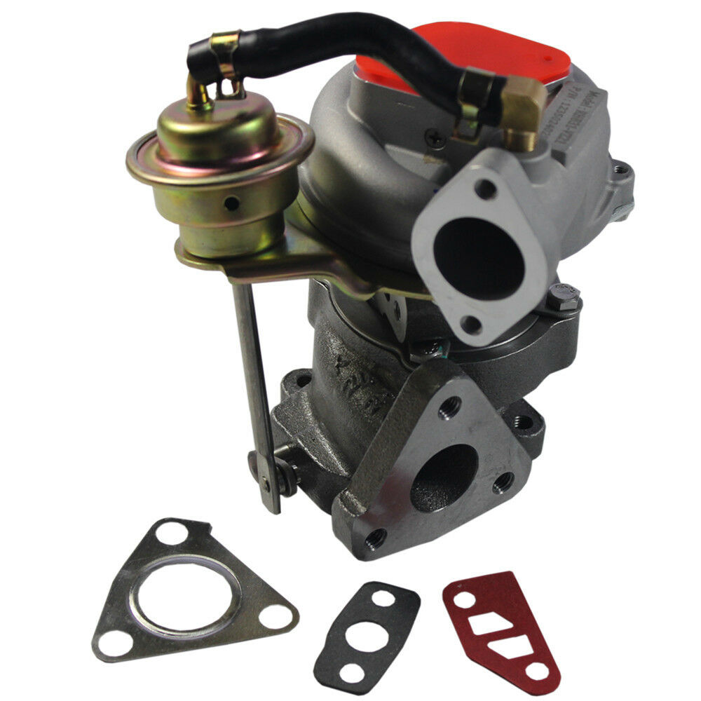 Motorcycle Turbo Ebay Chinese Atv Engine Diagram Rhb31 Vz21 Turbocharger For Small 100hp Rhino Utv