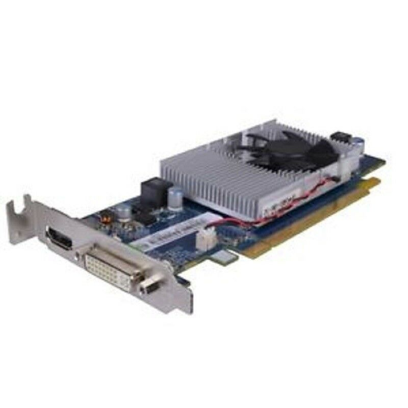 Driver for Acer Aspire AXC-603