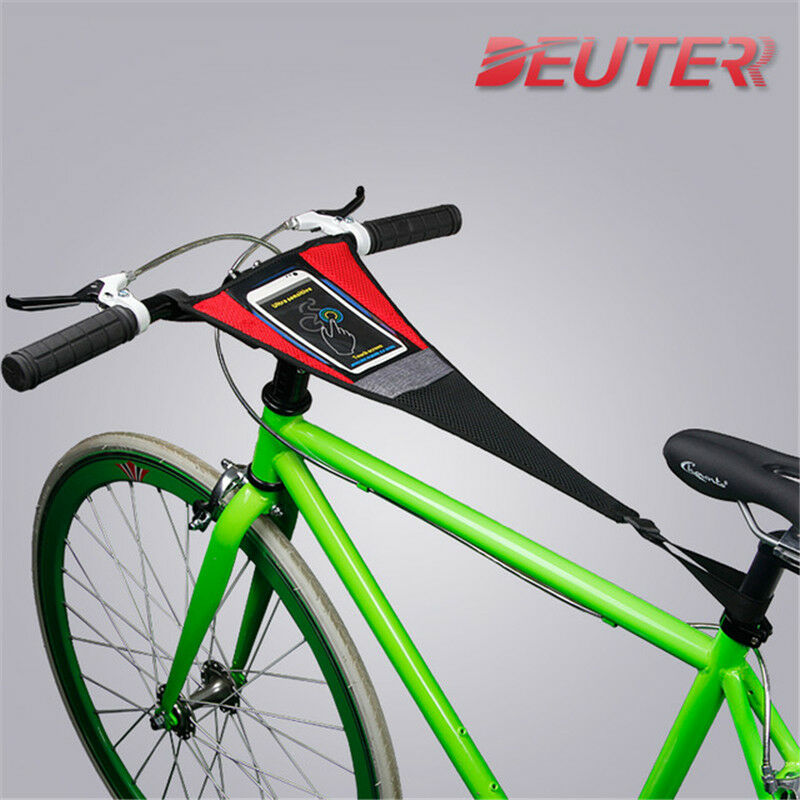 Bicycle Trainer Sweatbands Indoor Sports Cycling Riding