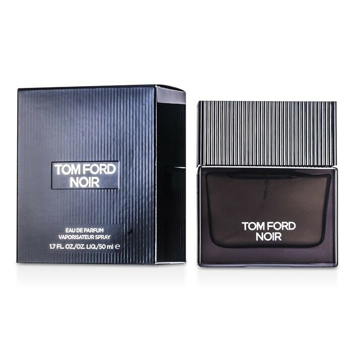 4c46f63b545 Details about NEW Tom Ford Noir EDP Spray 50ml Perfume