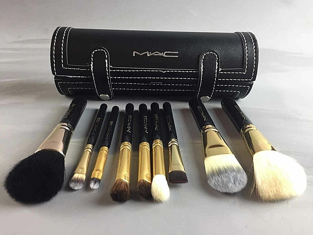 Makeup brush set mac uk
