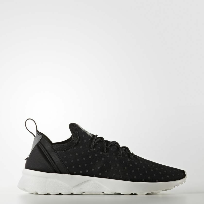 1c9677cd6 Details about ADIDAS ZX FLUX ADV VIRTUE WOMEN S SHOES BB3083 SIZES UK5 6