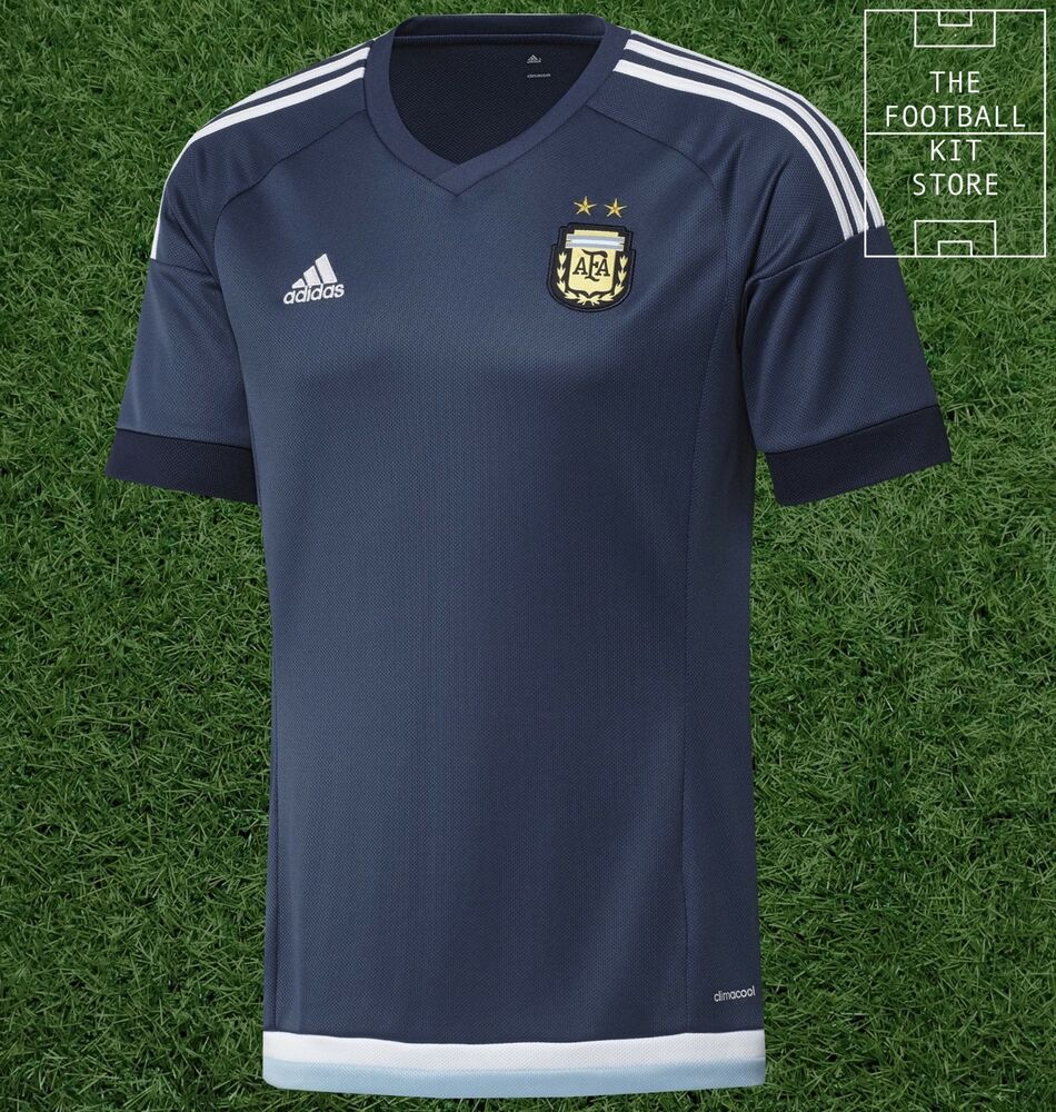 Argentina Football Shirt Price In Pakistan - Cotswold Hire 2c6cd71fa