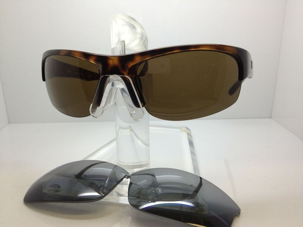 a06d5b7317 Details about NEW RAY BAN RB 4173 710 73 SUNGLASSES RB4173 RAYBAN TORTOISE  BROWN LENS