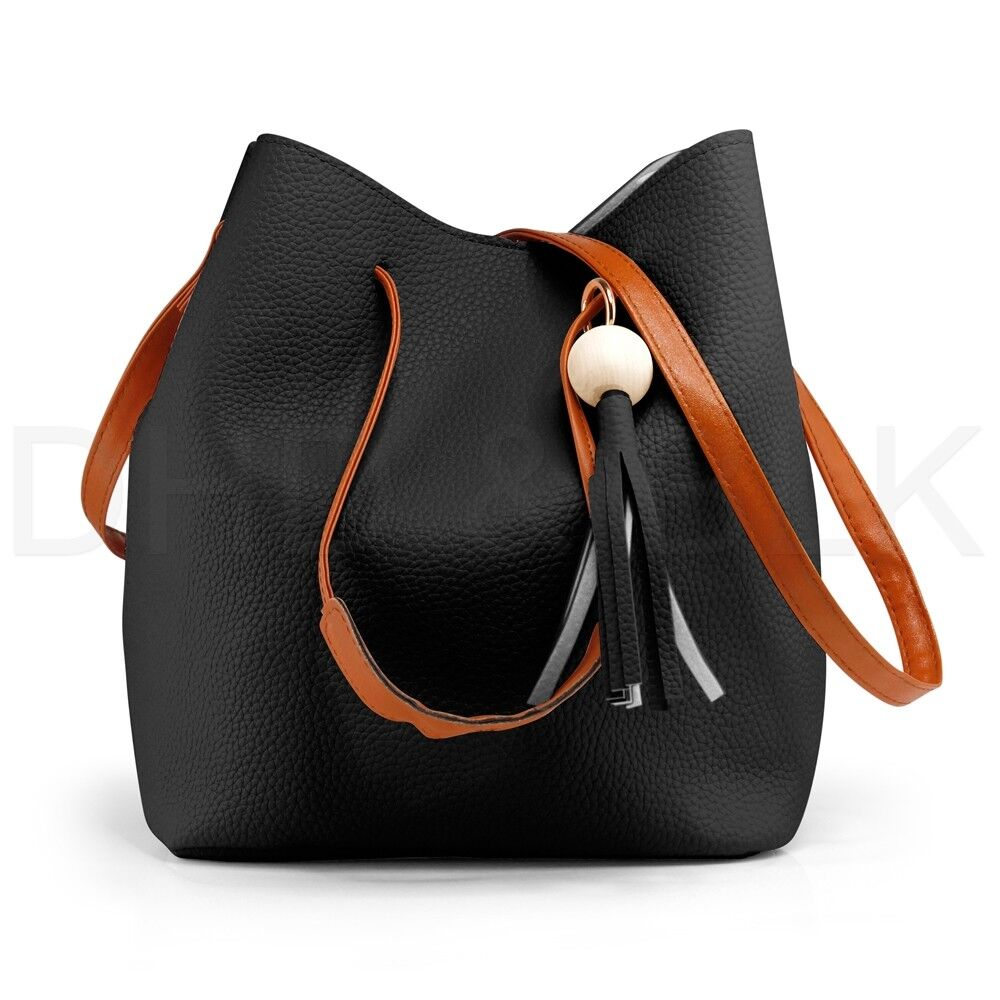 Women Bags Purse Shoulder Handbag Tote Messenger Hobo Satchel Cross Body Fashion Ebay