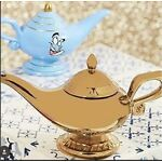 DISNEY ALADDIN GENIE LAMP Teapot or Money Box Primark