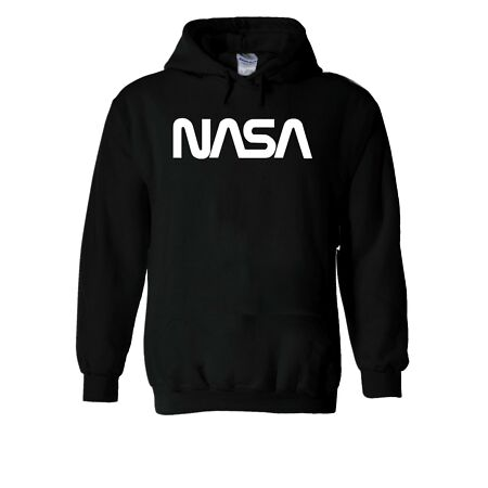 img-Nasa Retro Vintage Old Space Man Hoodie Sweatshirt Jumper Men Women Unisex 1992