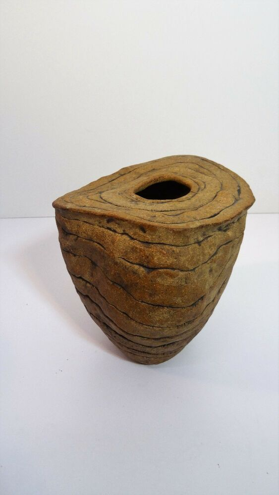 Other Buy Cheap Vase Shape Free Hectic In Earth Marking Hollow