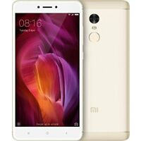 Xiaomi Redmi Note 4- 32GB 3GB RAM
