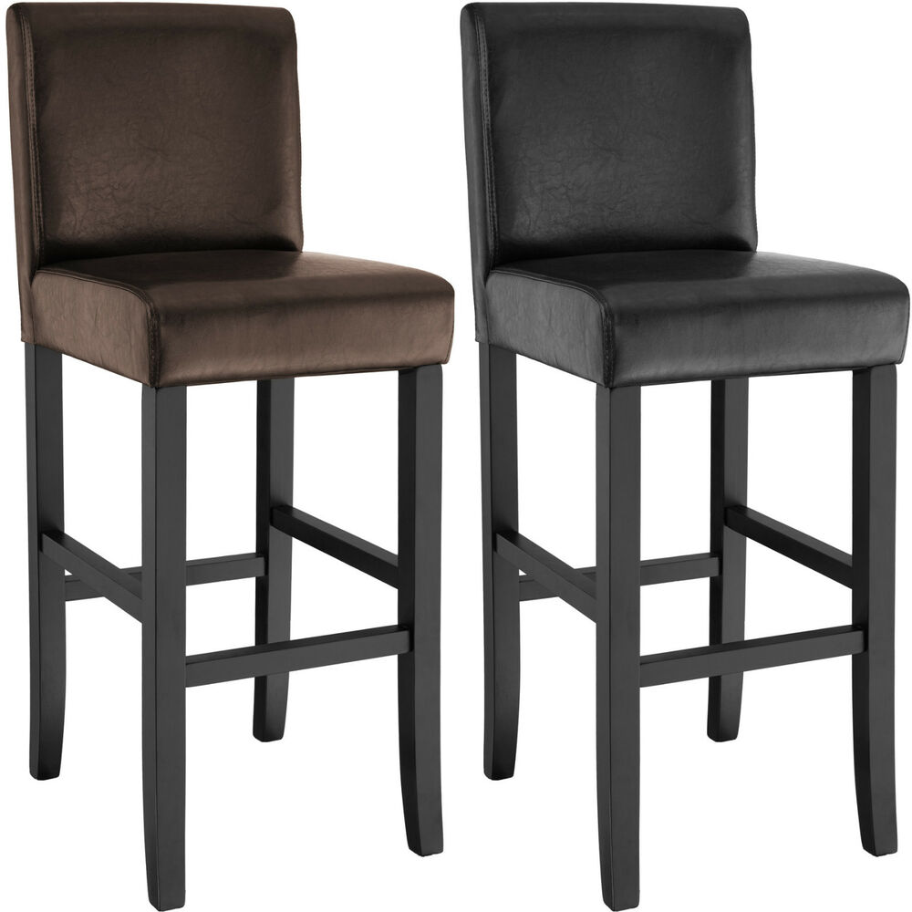 High Quality Design Breakfast Bar Stool Bar Kitchen Chair
