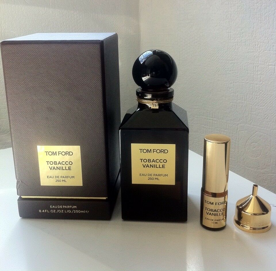 tom ford tobacco vanille private blend niche fragrance. Black Bedroom Furniture Sets. Home Design Ideas