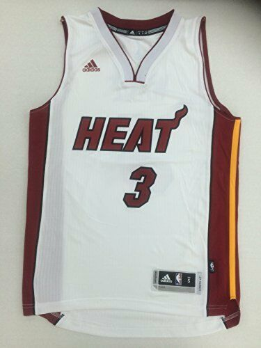 newest collection 20905 27160 dwyane wade adidas jersey