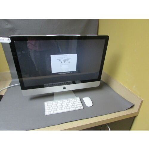 apple-imac-md093lla-i5-27-27-4gb-ram-1tb-hdd-late2012-gd8120