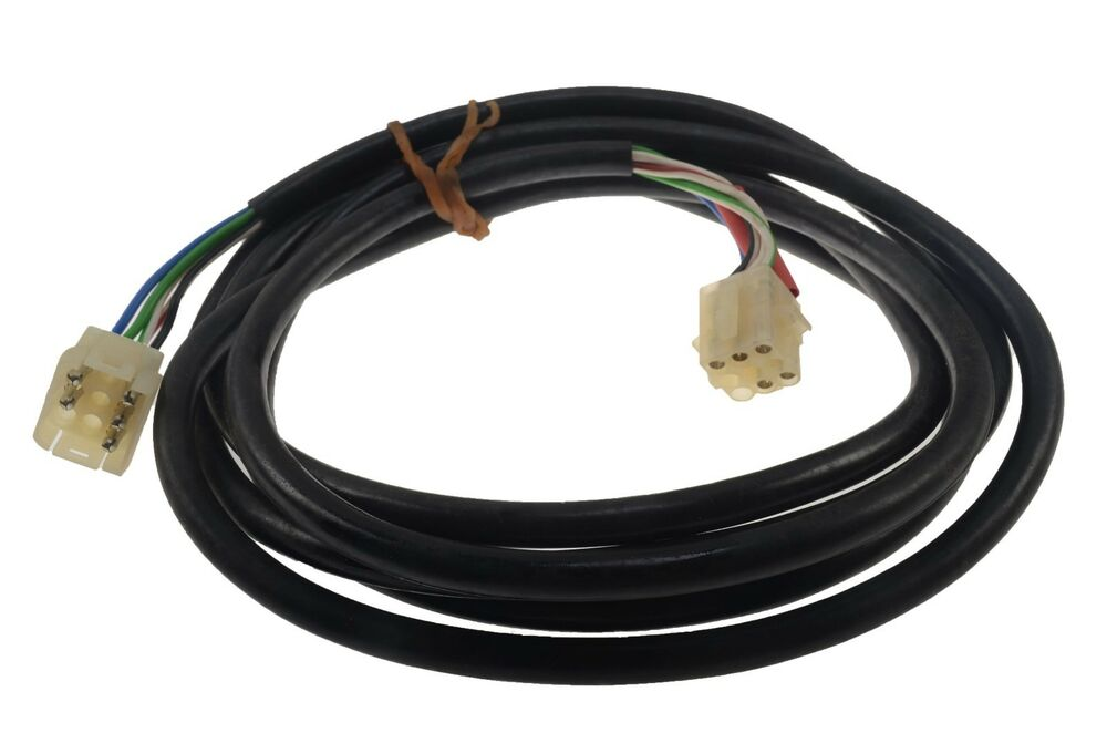 Volvo Penta Power Trim Extension Cable 10 U0026 39  853052