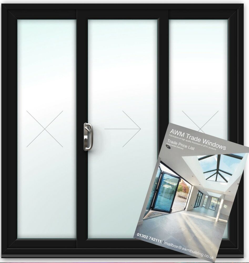 Sliding Patio Door Price Book French Door Fast Free Delivery