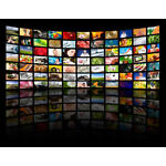 BEST IP TV SUBSCRIPTIONS