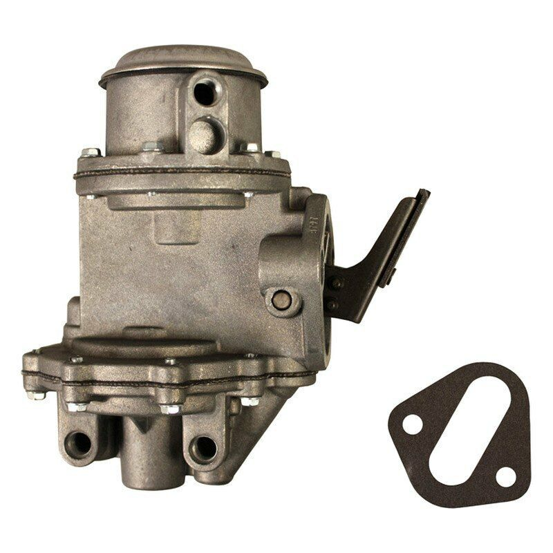 for chevy truck 1952-1955 airtex 9797 mechanical fuel pump ... 1954 chevrolet truck fuel filters
