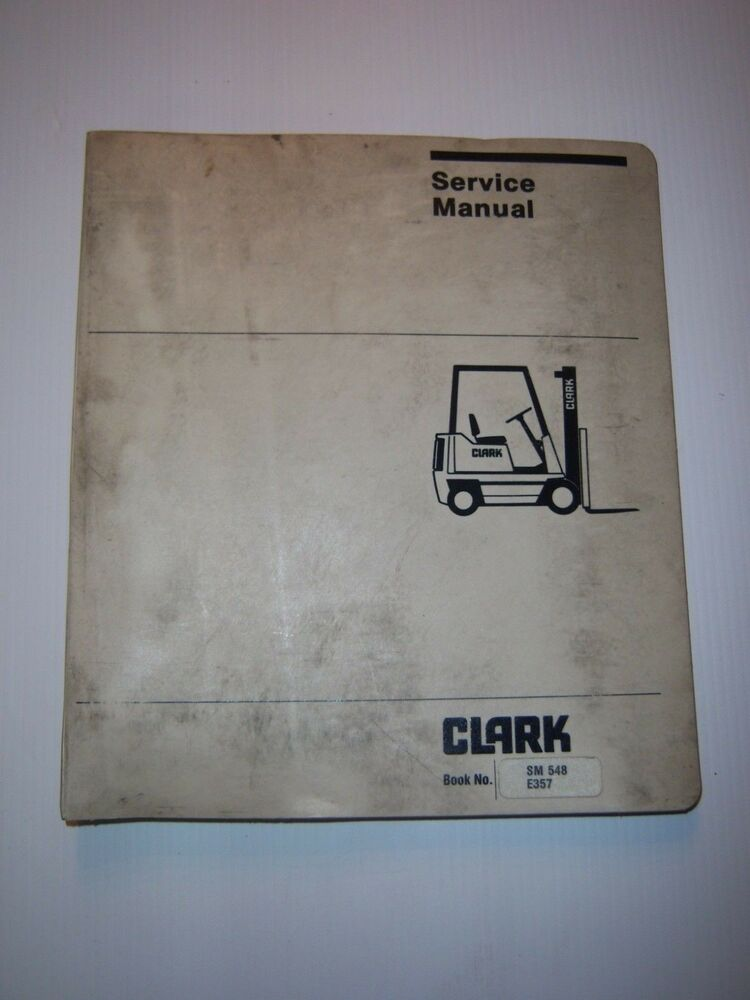 clark forklift ignition wiring harness schematic schematic diagramclark gcx30e wiring diagram simple diagramrh20berlinskyairlinede clark forklift ignition wiring harness schematic at selfit