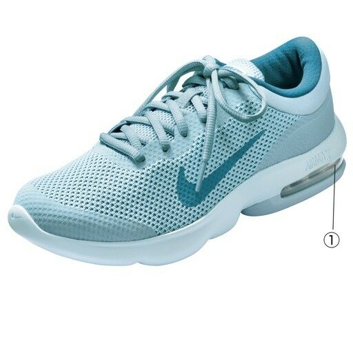 eca0266a33f Nike Air Max Advantage Women s running shoes 908991 402 Multiple sizes