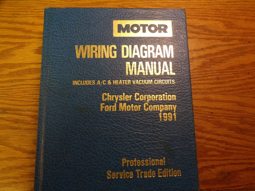 2018 Chrysler Pacifica Owners Manual Set Oem With Case Free Shipping Wiring Diagram