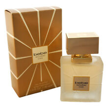 Bebe Nouveau Chic EDP Spray 29.5 ml RETAIL