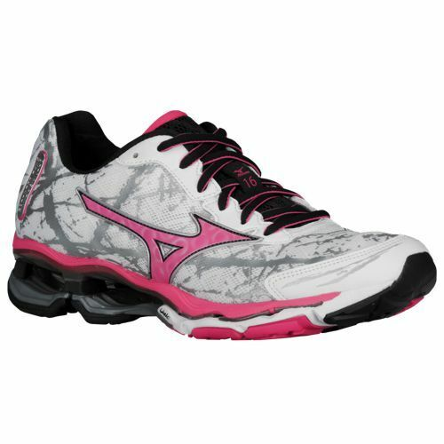 mizuno wave creation 16 uk