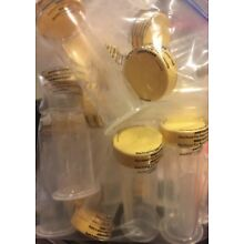 13 MEDELA 80ml 2.7oz BOTTLES SEALED Breastmilk Storage Freeze Collection Lot NEW