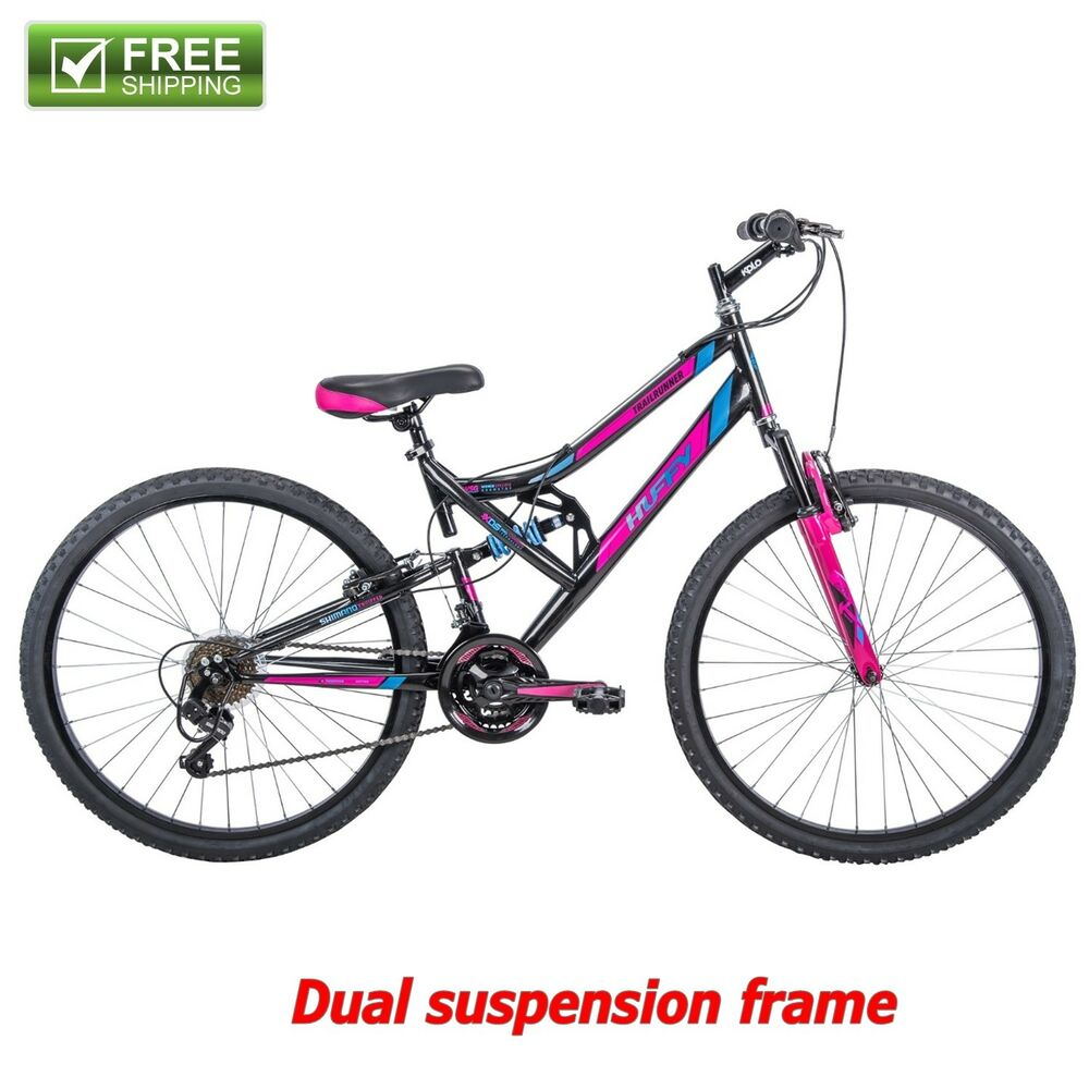 e775ee51bc8 Details about Women's Mountain Bike 26