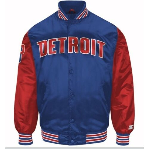 exclusive-authentic-detroit-pistons-twotone-starter-nba-satin-jacket-