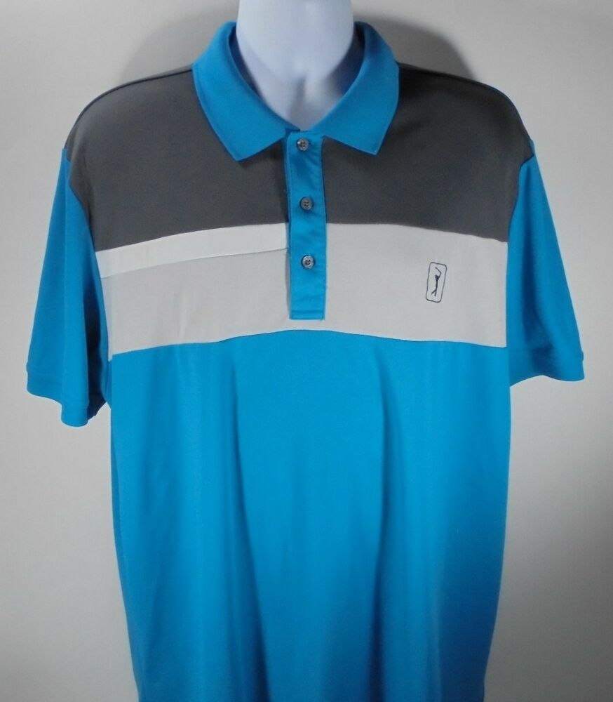 291cb29a Pga Tour Shirt Ebay – EDGE Engineering and Consulting Limited
